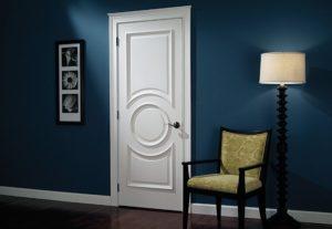 Межкомнатные двери: какие лучше выбрать