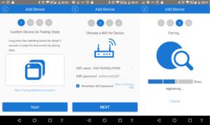 Как работает система умный дом: Wi-Fi реле Sonoff