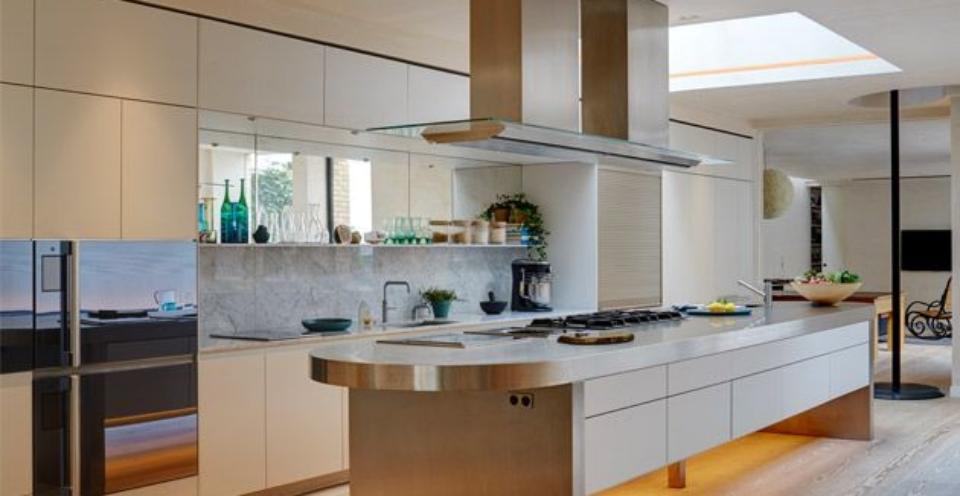 hi-tech-kitchen4