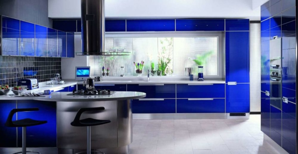 hitech-kitchen3