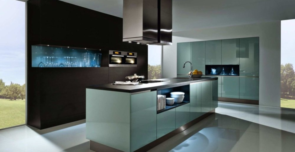 hitech-kitchen6