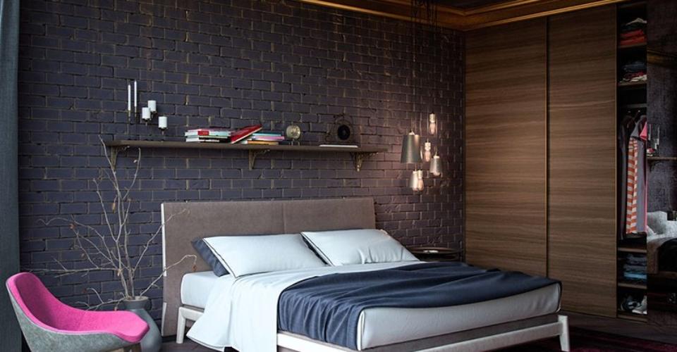 loft-bedroom2