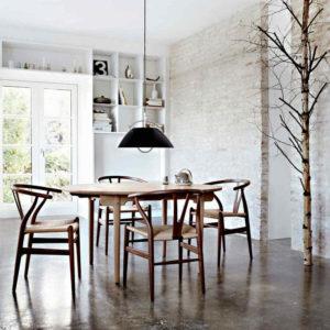 Мебель в Контемпорари