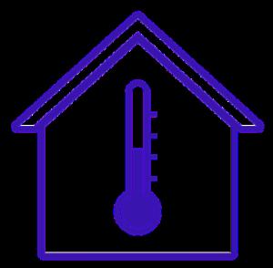 Умный дом система отопления