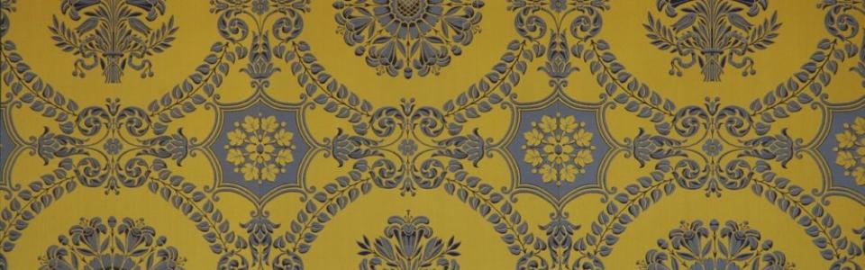 wallpaper12
